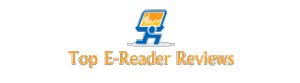 Ebook Reader Reviews